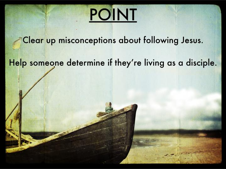 Discipleship .005.jpg