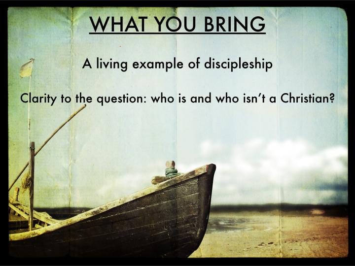 Discipleship .006.jpg