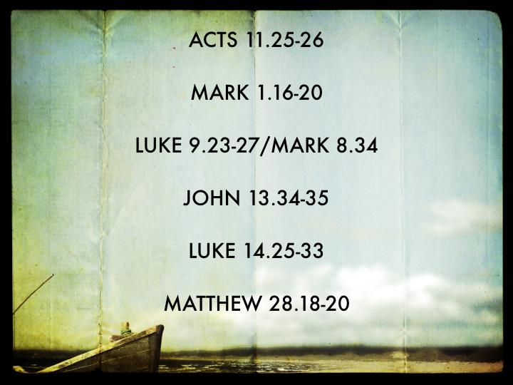 Discipleship .007.jpg