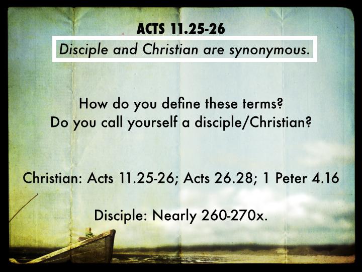 Discipleship .008.jpg