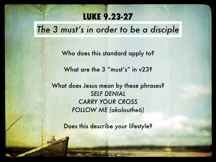 Discipleship .010.jpg