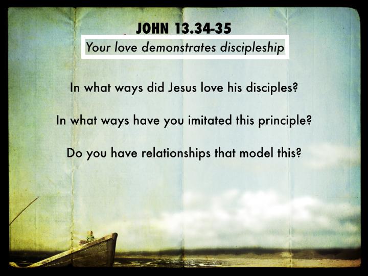 Discipleship .011.jpg