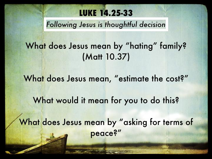 Discipleship .012.jpg