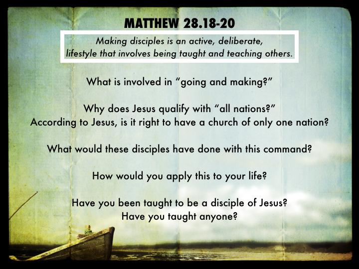Discipleship .013.jpg