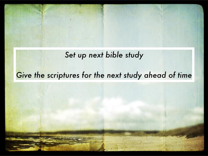 Discipleship .014.jpg