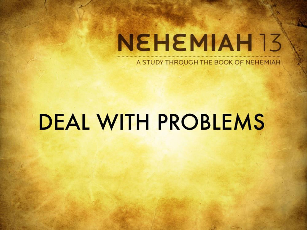 Nehemiah 13.002.png