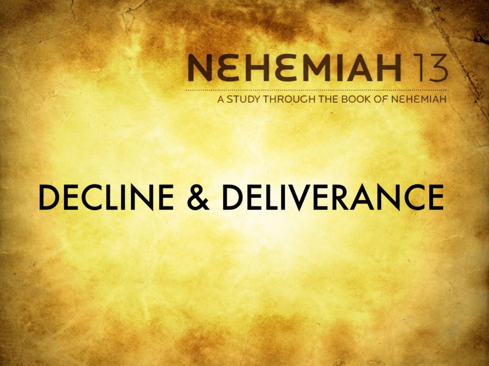 Nehemiah 13.003.png