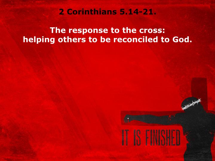 Cross.009.png