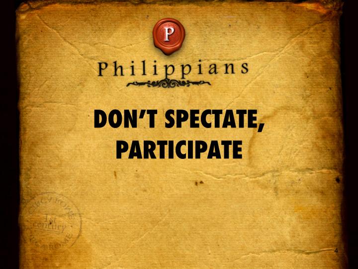 Philippians.004.png