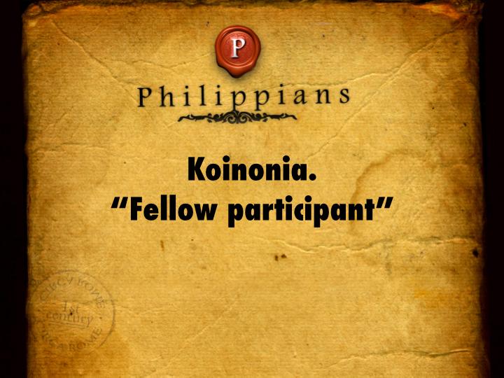 Philippians.006.png