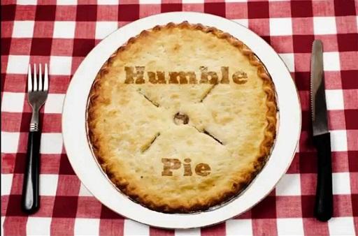 humblepieFixed.jpg