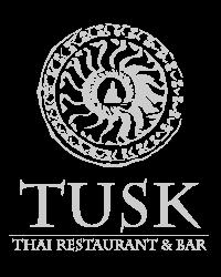 tusk_logo.png