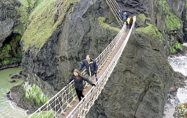 Rope Bridge.jpg