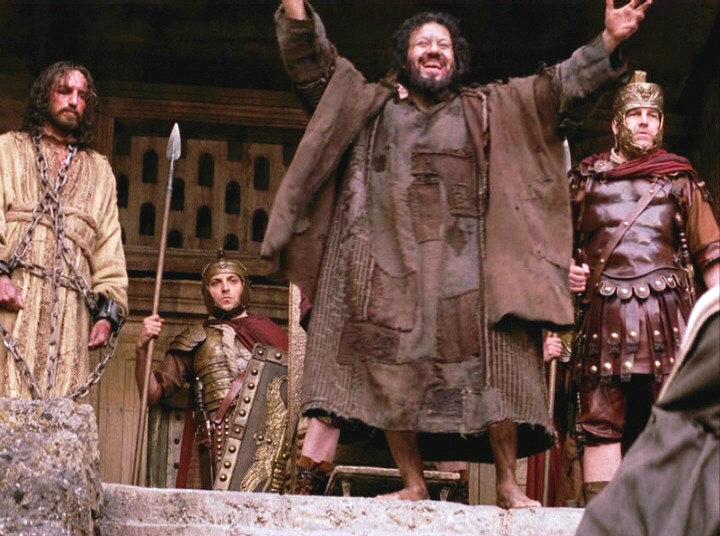Barabbas released2.jpg