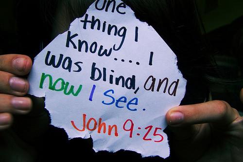 blind_see.jpg