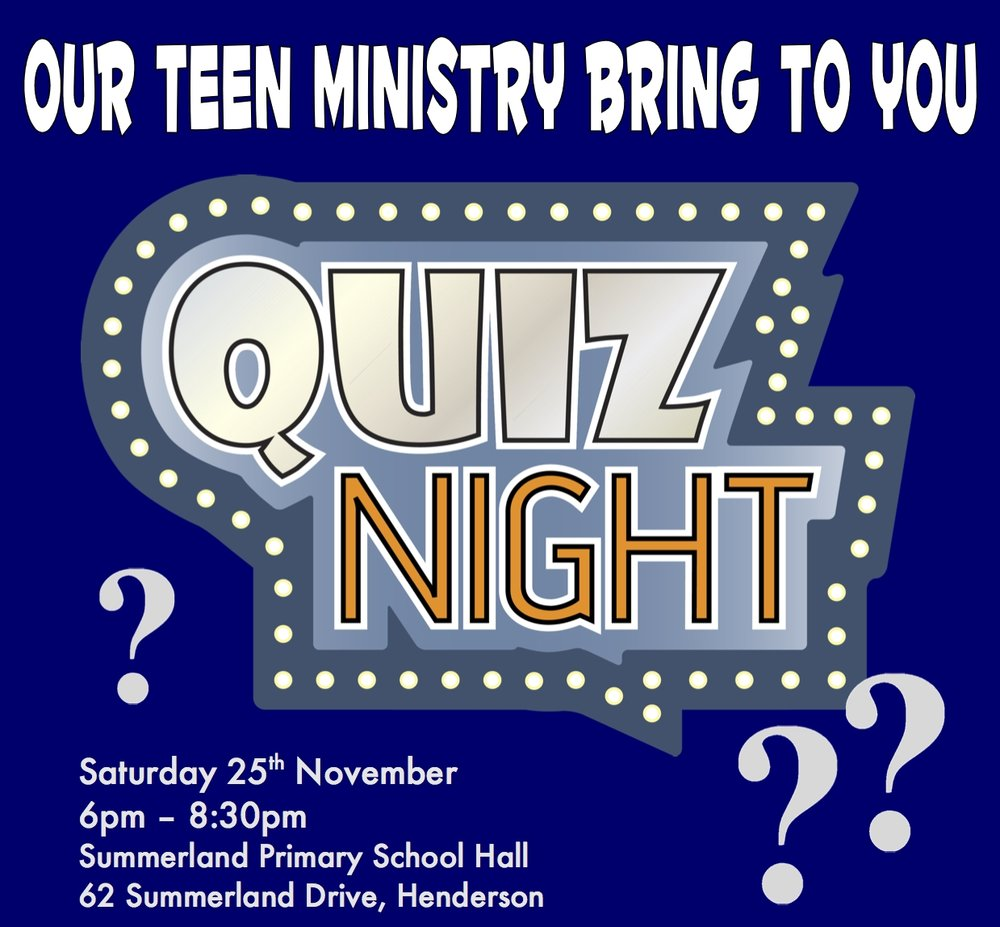 Teen Quiz Night.jpg