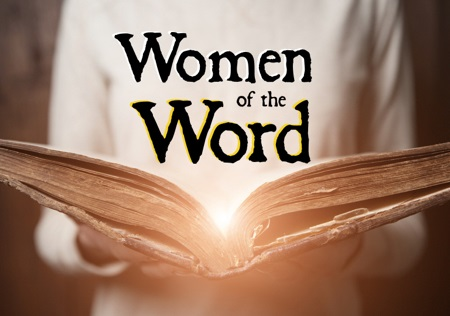 women-of-the-word1.jpg