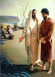 Jesus restores Peter.jpg