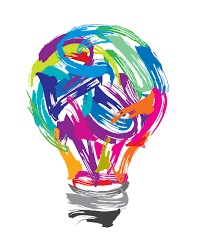 Light Bulb Impression Colours.jpg
