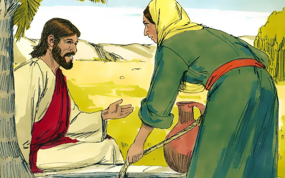 Jesus-Samaritan-Woman-at-well.jpg