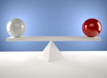 Balanced Spheres.jpg