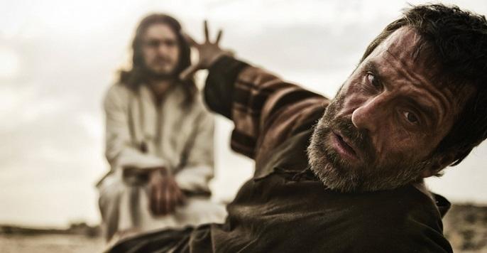 Paul sees Jesus.jpg