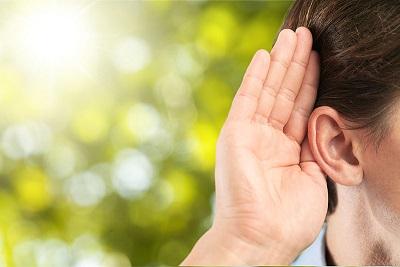 Ear-listening.jpg