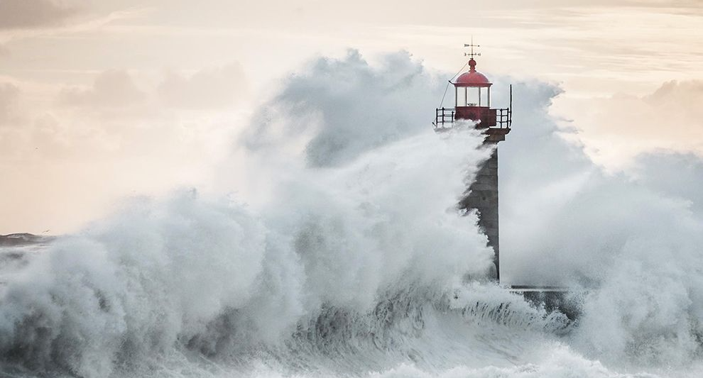 Lighthouse big wave.png