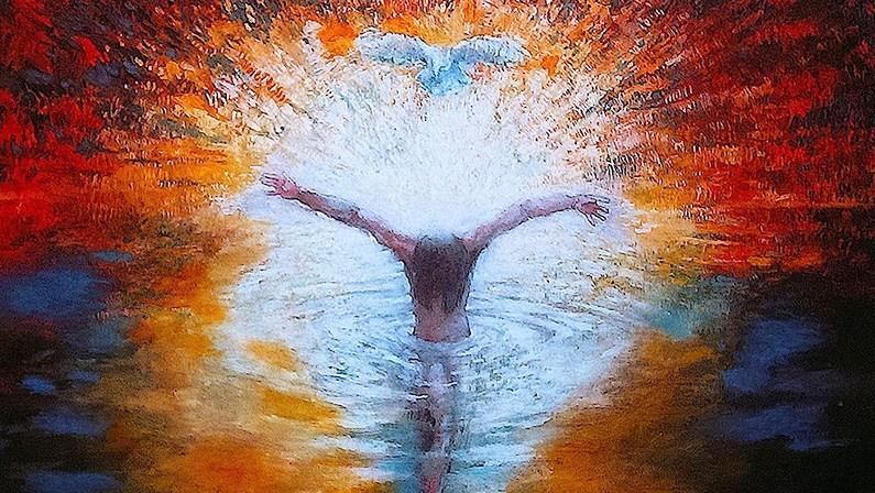 Becoming Like Christ.jpg