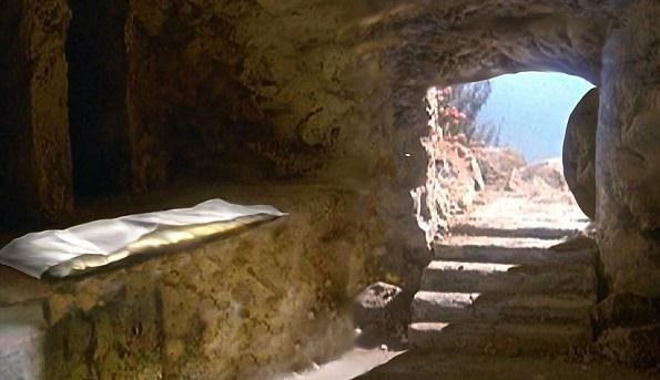 Empty Tomb.jpg
