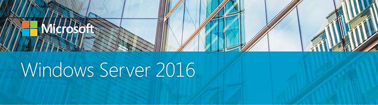 windows-server-2016-banner.jpg