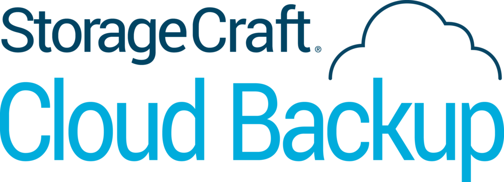 SC_Cloud_Backup_Logo.png