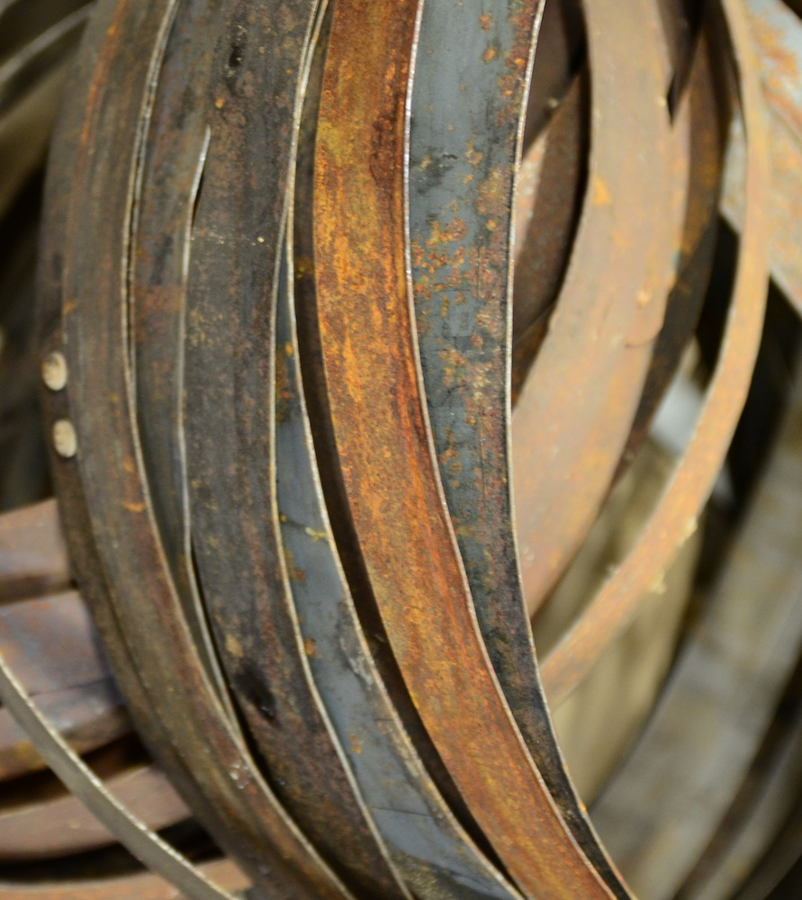 Barrel Rings Cropped.jpg