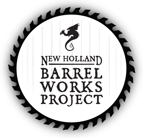 Barrel Works