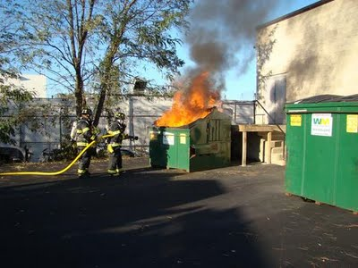 dumpster-fire-400.jpg