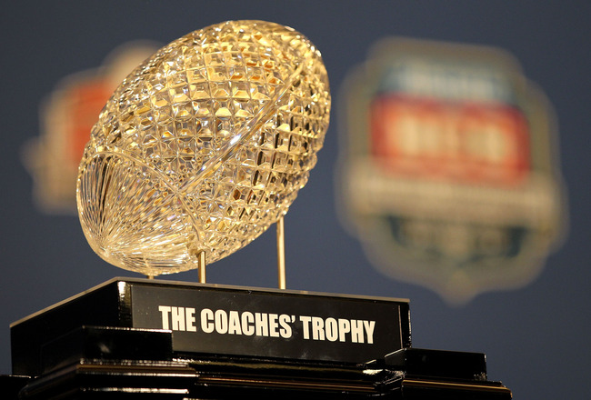Winning this has nothing on winning a bowl confidence pool. (Photo courtesy: BleacherReport.com)