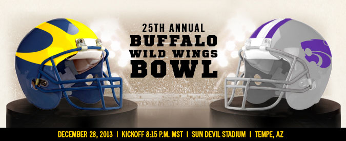 buffalo-wild-wings-bowl-2013.jpg