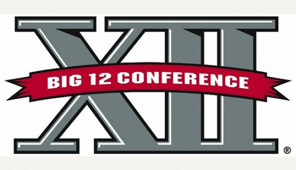 Which Big 12 teams deserve your hard-earned cash this offseason?