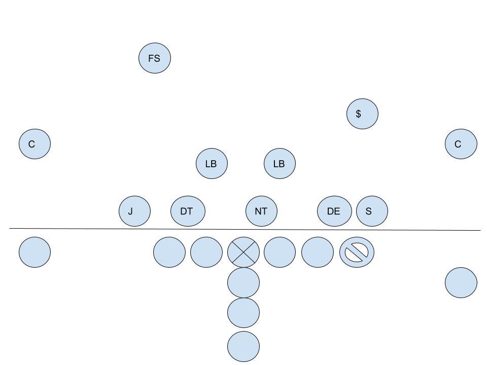 OU 3-4 Under.jpg