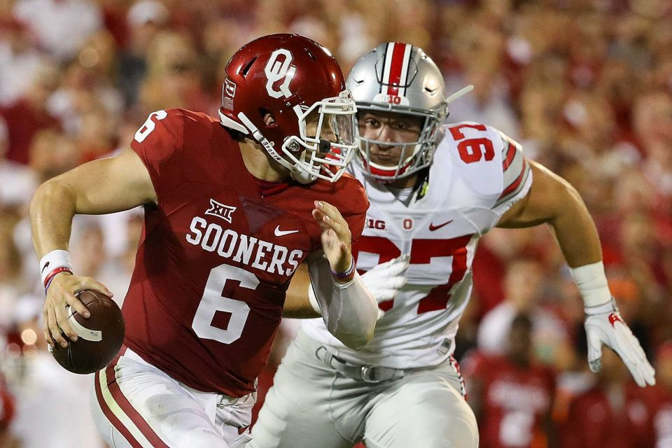 mayfield-ohiostate-2016-newsday.jpg