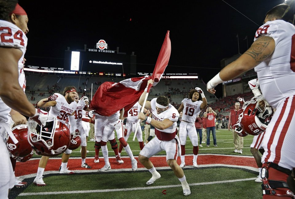 mayfield-ohiostate-flag-newsokdotcom.jpg