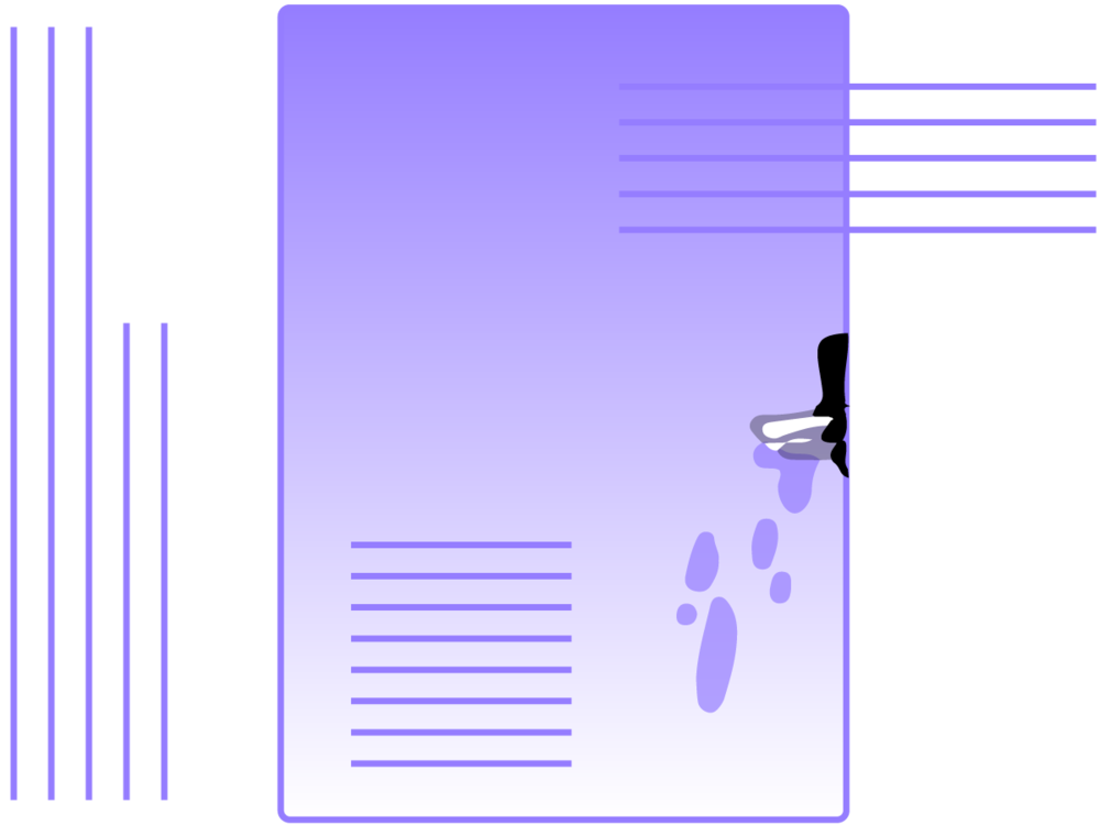 Order      word essay  Buy essay SlideShare