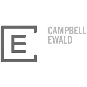 CampbellEwald.png