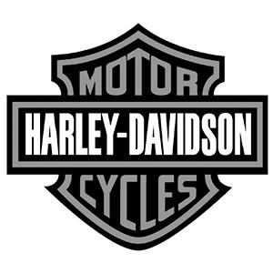 HarleyDavison.png
