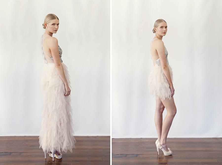 fashion-02.jpg