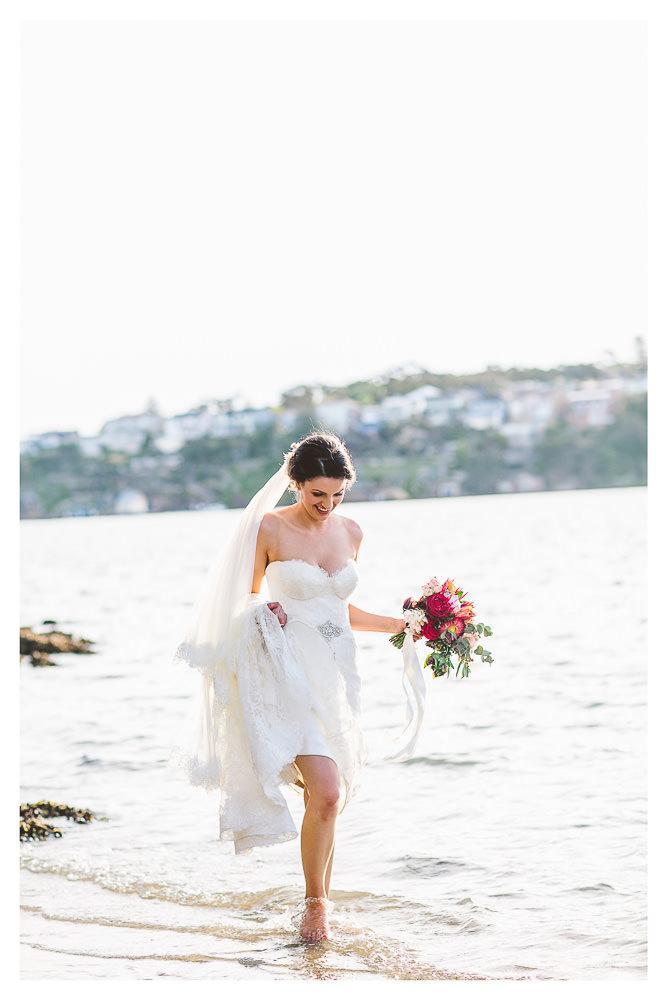 sydney-wedding-photography.jpg