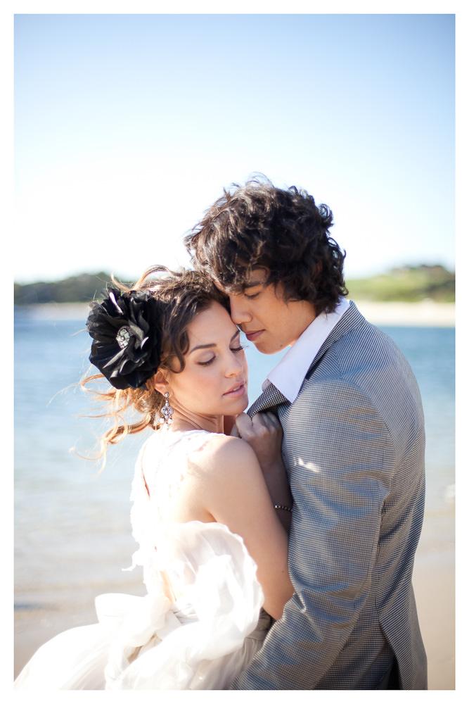 sydney-wedding-photography20.jpg