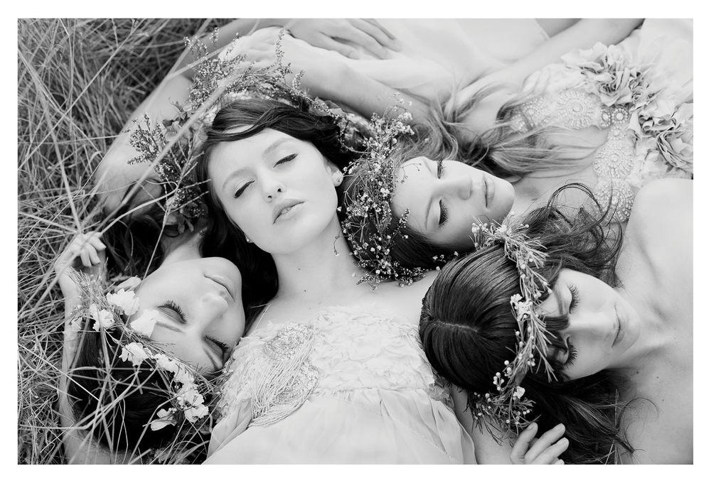 sydney-wedding-photography32.jpg