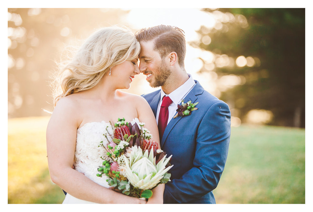 sydney-wedding-photography44.jpg