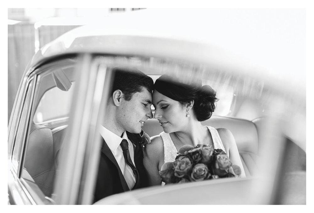 sydney-wedding-photography50.jpg
